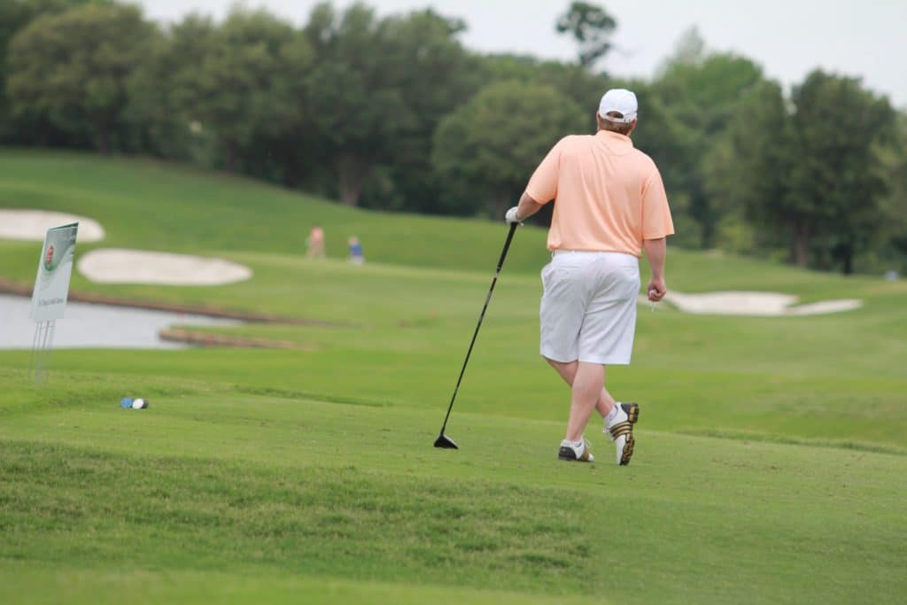 best golf clubs for seniors 1