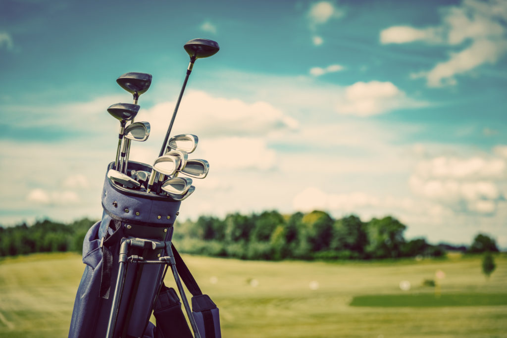 Best Golf Stand Bags Reviews