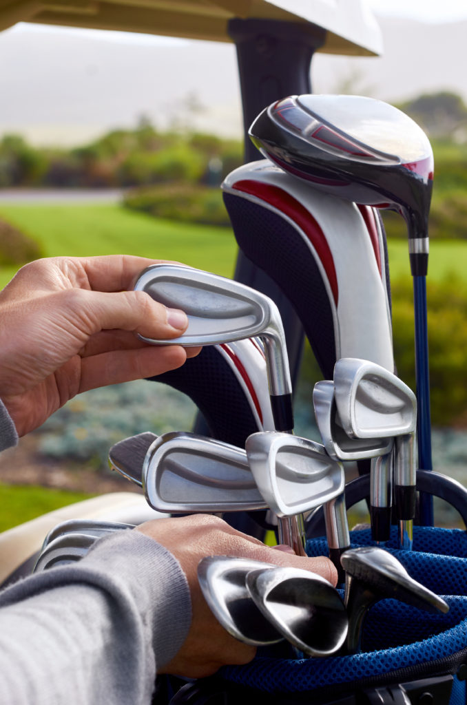 Best Driver For High Handicap Golfers Reviews