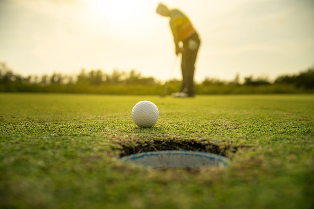 A-Guide-Of-Selecting-The-Best-Putting-Drills-In-Golf-1