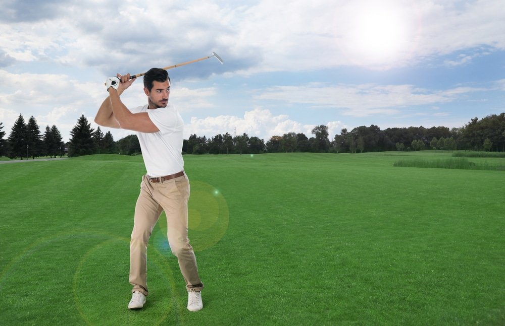 How To Measure Putter Length Effectively