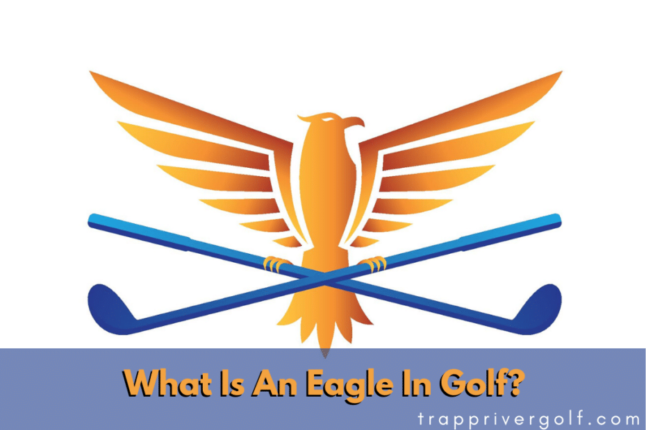 What Is An Eagle In Golf_