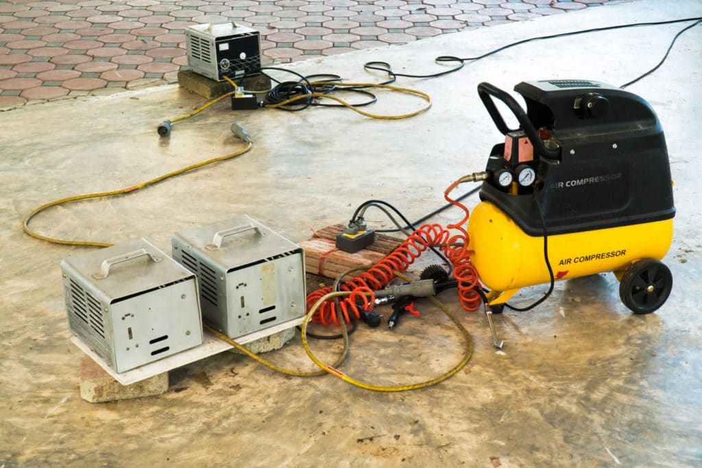 How To Test Golf Cart Batteries With A Multimeter