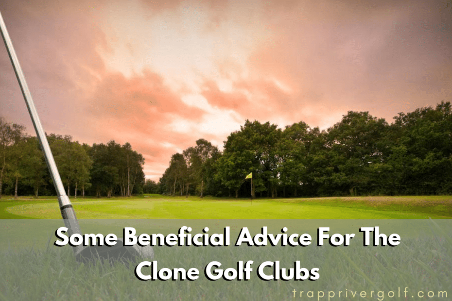 37.-3-Important-Materials-For-The-Clone-Golf-Clubs